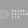 Decor Design 1