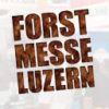 Forst Messe 5