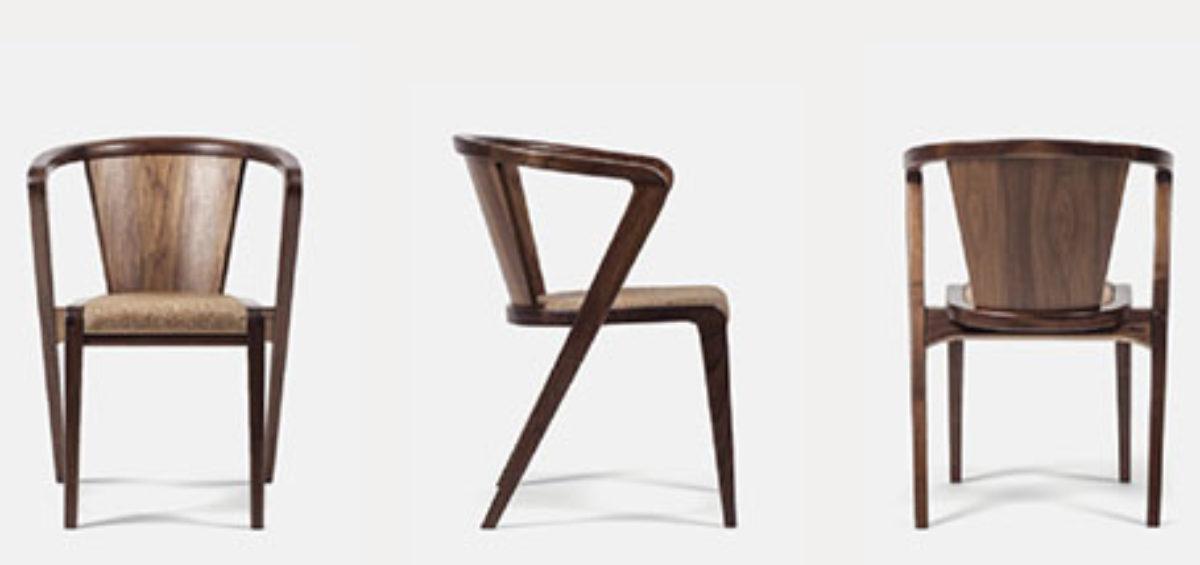 Dispositivos y ensambles para la madera aplicados a la - Proveedores de mobiliario ...
