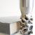 Fresas, el corazón del mecanizado de madera en CNC y router