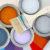 ¿Vale la pena Pintar con Poliuretano?