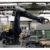 Dispositivos de seguridad para maquinaria y zonas de trabajo: Más que protección para la vida