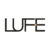 """LUFE, el milagro de los muebles baratos del """"Ikea vasco"""" que se han hecho virales"""