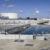 Nuevos límites máximos permisibles de vertimientos para aguas residuales