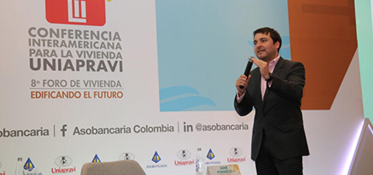 René Valenzuela (MVCT)