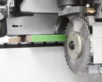 herramienta madera