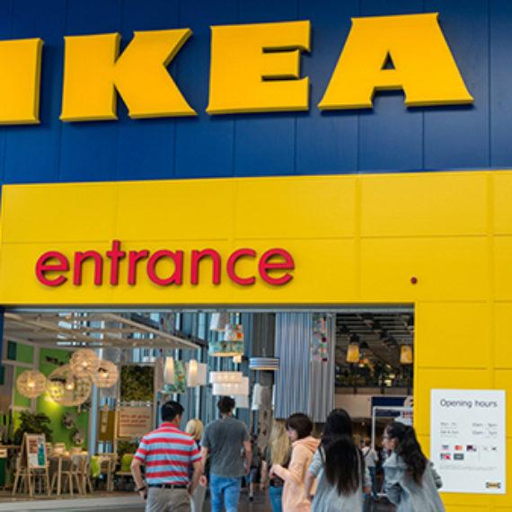 IKEA.springvale
